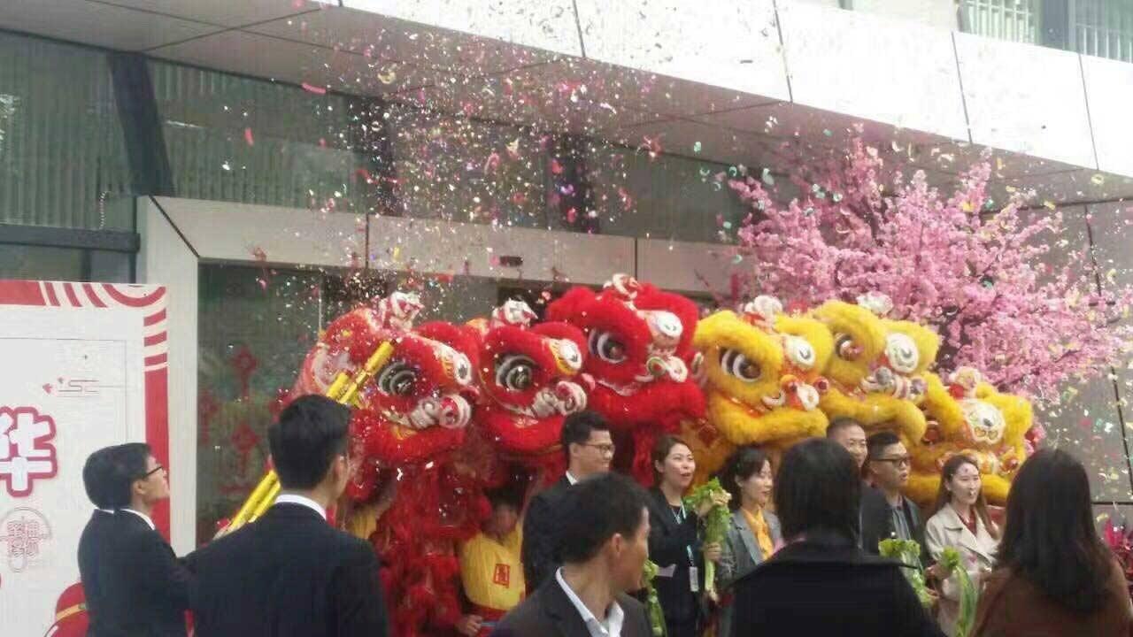 廣州尊海演藝文化傳播有限公司